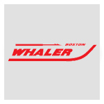 Boston_Whaler_Partner