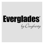Everglades_Partner