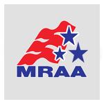 MRAA_Partner
