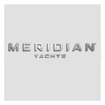 Meridian_Partner