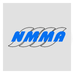NMMA_Partner