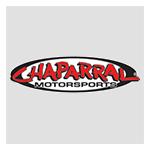 Chapparal Motorsports Logo