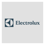 Electroluc Logo