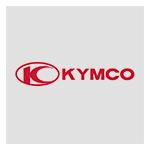 Kymco USA Logo