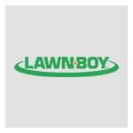 Lawn Boy Logo