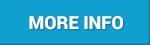 Get More Information on AccessorySmart Essentials