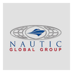 Nautic Global Group Logo
