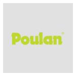 Poulan Logo