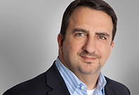 Roy W. Olivier, ARI President & CEO