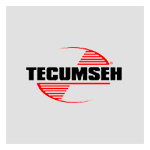 Tecumseh Power Logo