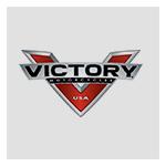 Victory Logo