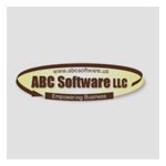 ABC Software