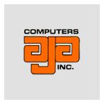 AJA Computers Inc