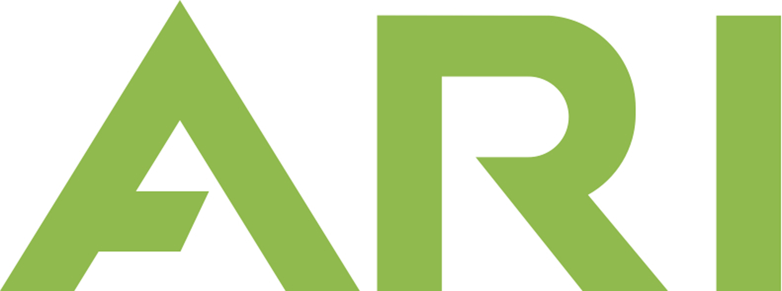 ari network services schedules third quarter fiscal 2017 earnings release and conference call