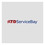 ATD Service Bay Logo