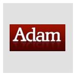 Adam System