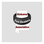 Alabama TDA Logo