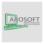 AroSoft