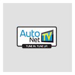 Auto Net Logo