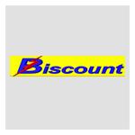 Biscount