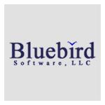 Blue Bird Software