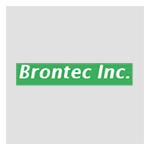 Brontec Inc