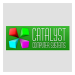 Catalyst-Computer-Systems