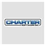 Charter Software