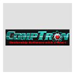 Comptron Dealership Management System
