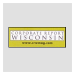 Corporate Report Wisconsin Logo