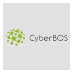 Cyber BOS
