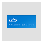 Dealer Information Systems (DIS)