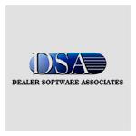 Dealer Software Associates