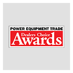 Dealer's Choice Awards Logo