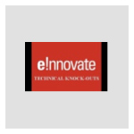 E!nnovate Logo