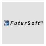 FUTURE SOFT