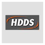 Harley-Davidson Dealer Systems