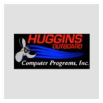 Huggins Software