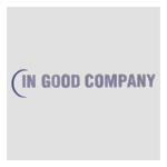 In Good Company Logo
