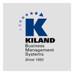 Kiland Office Systems Inc