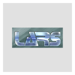 LARS Computer Systems