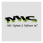 MIC Systems & Software Inc.