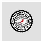 NCTDA Logo