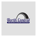 North Central TDSA Logo