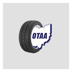 OTAA Logo