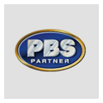 PBS Financial Systems