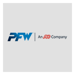 PFW Systems Corporation (PFW)