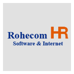 ROHECOM