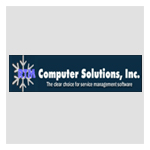 RTM Computer Solutions Inc