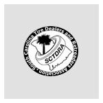 SCTDRA Logo